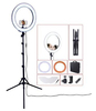 /product-detail/led-ring-light-for-make-up-stand-tripod-photography-55w-18inch-dimmable-5500k-led-video-light-60811031832.html