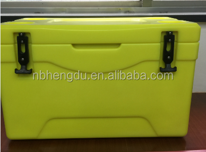 China Cooler Box Ice Chest China Cooler Box Ice Chest Manufacturers and Suppliers on Alibaba.com & China Cooler Box Ice Chest China Cooler Box Ice Chest ... Aboutintivar.Com