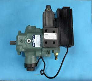 YUKEN hydraulic pump A16-FR04EH210S-60-42292 variable pump