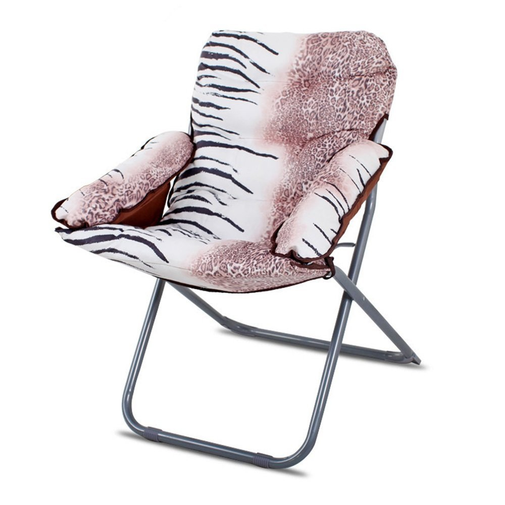Chaise longue / Folding lunch break / Nautical chair / Office balcony Folding chair / Domicile Home seat / Lazy computer chair / Pregnant women chairs / dorm folding chairs