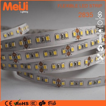 Ultra thin 8mm width small led light strips 2835 smd 24v led string ultra thin 8mm width small led light strips 2835 smd 24v led string aloadofball Choice Image