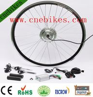 2014 New design !! 1bicycle engine 90cc with lithium battery