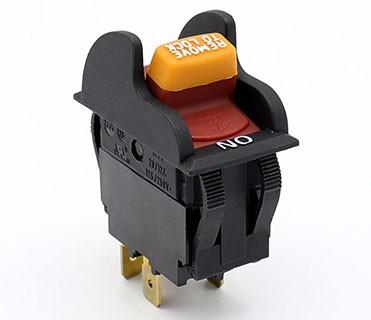 HTB1S_y1b8DH8KJjSszcq6zDTFXap tpst switch wiring diagrams wiring diagrams onga water switch wiring diagram at eliteediting.co