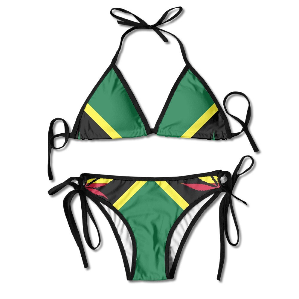 346f38a436c59 Cheap Sexy Jamaica, find Sexy Jamaica deals on line at Alibaba.com