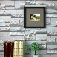 Photo Frame Supplier from China PS indonesian wood companies