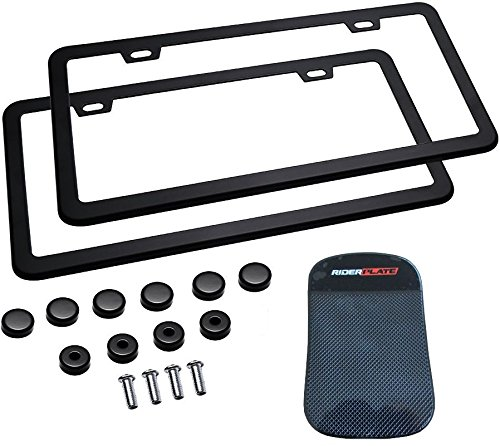 Cheap Skull License Plate Frames, find Skull License Plate Frames ...