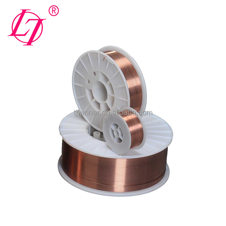 China Welding Wire, China Welding Wire Manufacturers and Suppliers ...