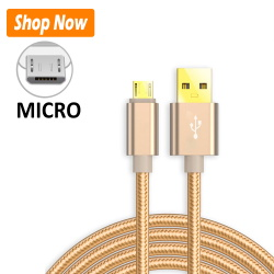 EONLINE 5A USB Type C  High quality Fast charging cable for Samsung S8 S9 S10 Huaweis Xiaomi OnePlus 2 ZUK Z2  quick charger 1M