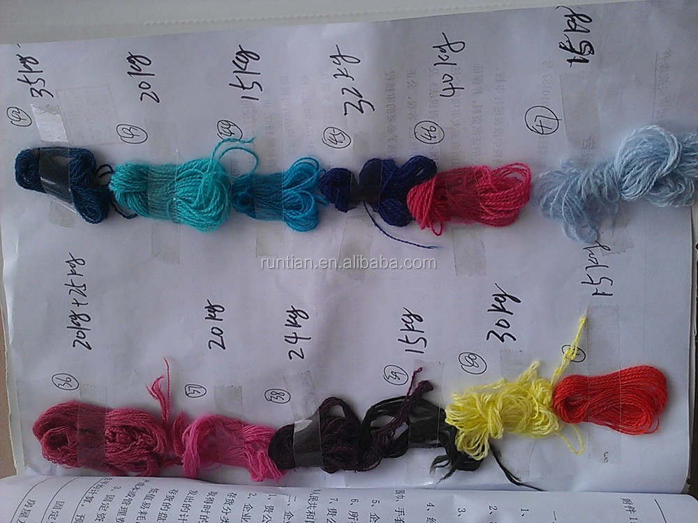 Super Good Quality Cable Machine Knitting Woman Acrylic Scarf With ...