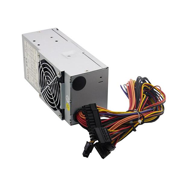 250 Watt Atx Pc Computer Desktop Power Supply Sata 24 Pin 250w 300w ...