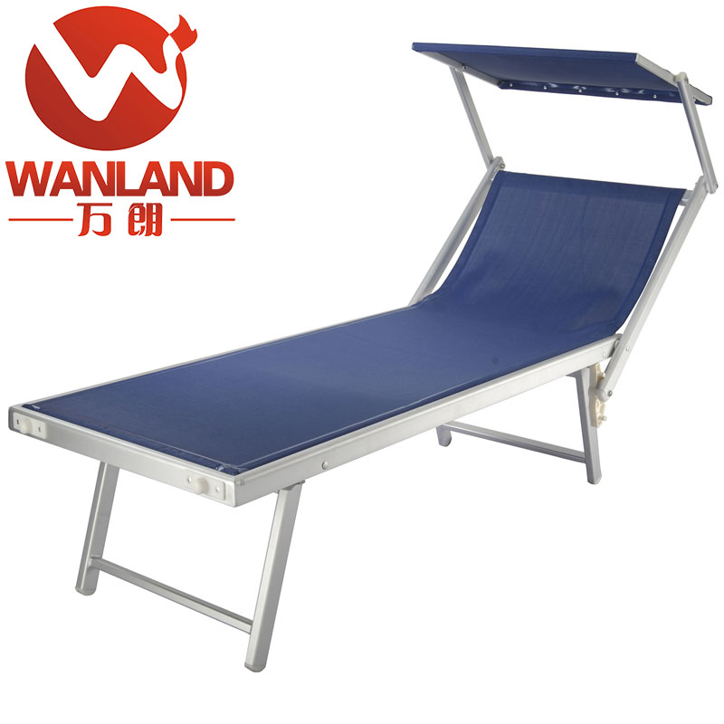 Outdoor Lounge Chair With Canopy Wholesale, Lounge Chair Suppliers   Alibaba