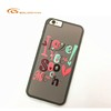 OEM custom phone case PC TPU Cell Phone Case Phone Cover