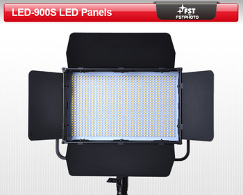 54w Studio Led Panel Light