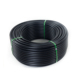 "2"" 1/2inch New Material China Manufacture 315mm 32mm Eith Red Strips 63mm Hdpe 3 4 Inch Polyethylene Pipe Roll"