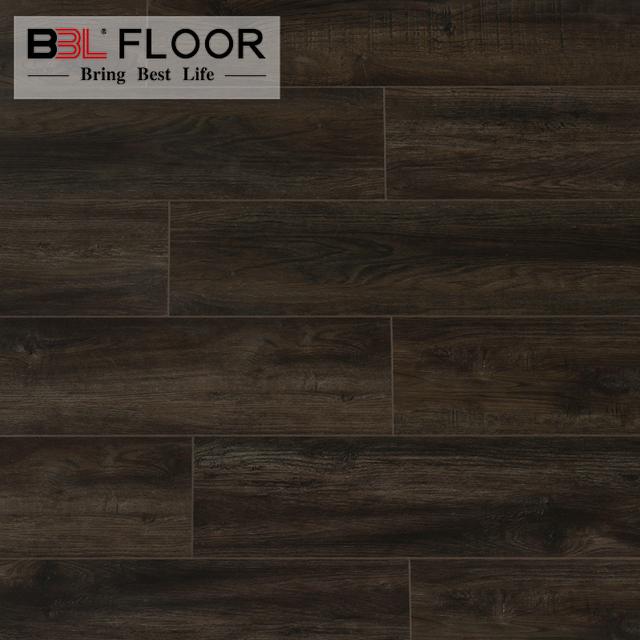 15mm Laminate Flooring Laminate Flooring Ideas