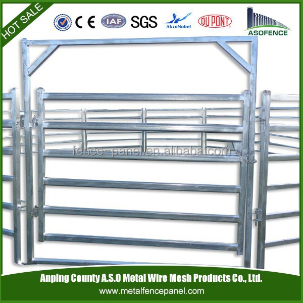 Sheep And Goat Panel Wholesale, Sheep Suppliers - Alibaba