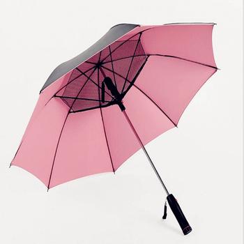 plus récent a780b f3bfe Nouveau Parapluie Avec Ventilateur,Ventilateur Parapluie D'été Soleil  Parapluie De Golf - Buy Parapluie Avec Ventilateur,Parapluie Ventilateur ...