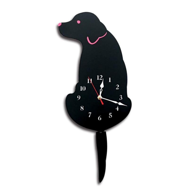 За лай и мяуканье в ночные часы предлагается ввести штраф в размере от 3 до 10 тысяч рублей.