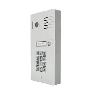 wifi IP doorbell video door phone wifi wireless intercom android phone with camera door entry video intercom systems