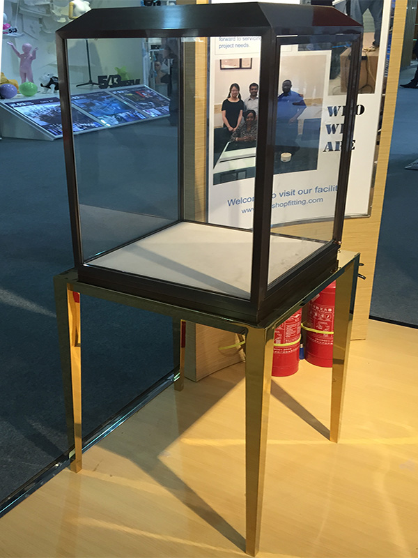 Koop laag geprijsde dutch set partijen groothandel dutch galerij afbeelding setop winkel - Roestvrijstalen kast ...