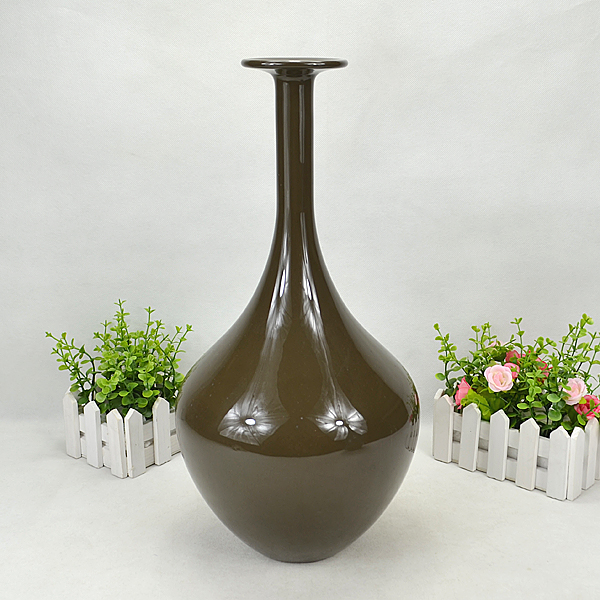 Best Selling Products China Large Chinese Ceramic Floor Vases