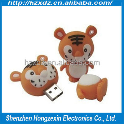 China Tiger Drive, China Tiger Drive Manufacturers and