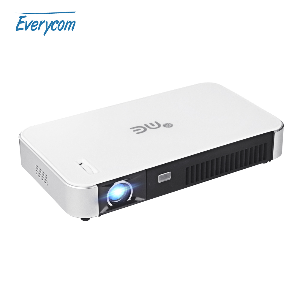 Xgimi Z3 SLP Telecom DLP projector 1280x800 200 inch Mini Android projector LAN WIFI HDMI Active 3D projector Theater