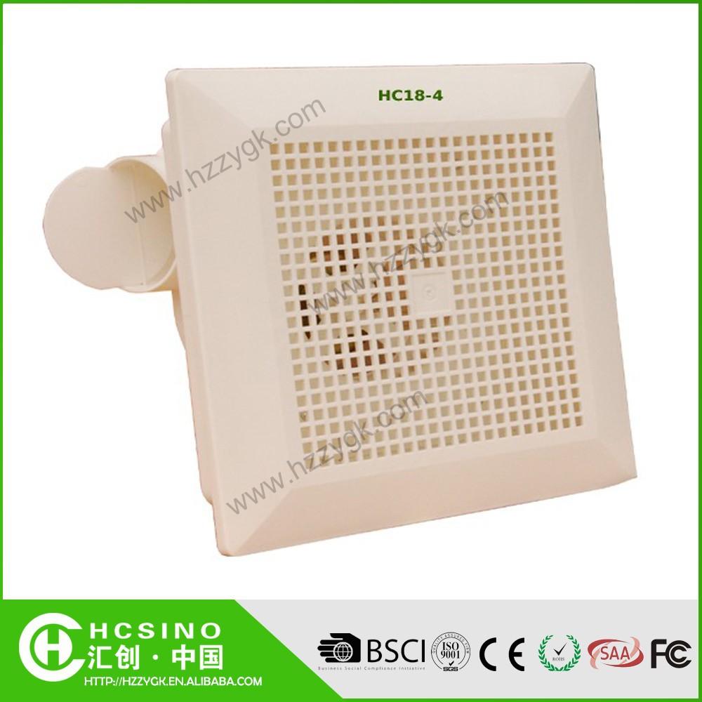 Loud bathroom exhaust fan - Low Noise Bathroom Fan Low Noise Bathroom Fan Suppliers And Manufacturers At Alibaba Com