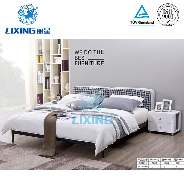 New Style Furniture new style bed, new style bed suppliers and manufacturers at