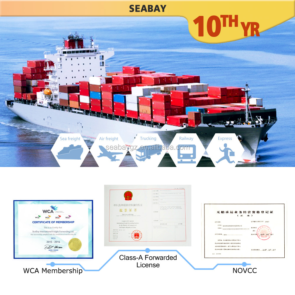 Best China Sea Freight Container Shipping Service To Germany - Buy  Container Shipping From China To Germany,Sea Freight From China To  Germany,Sea