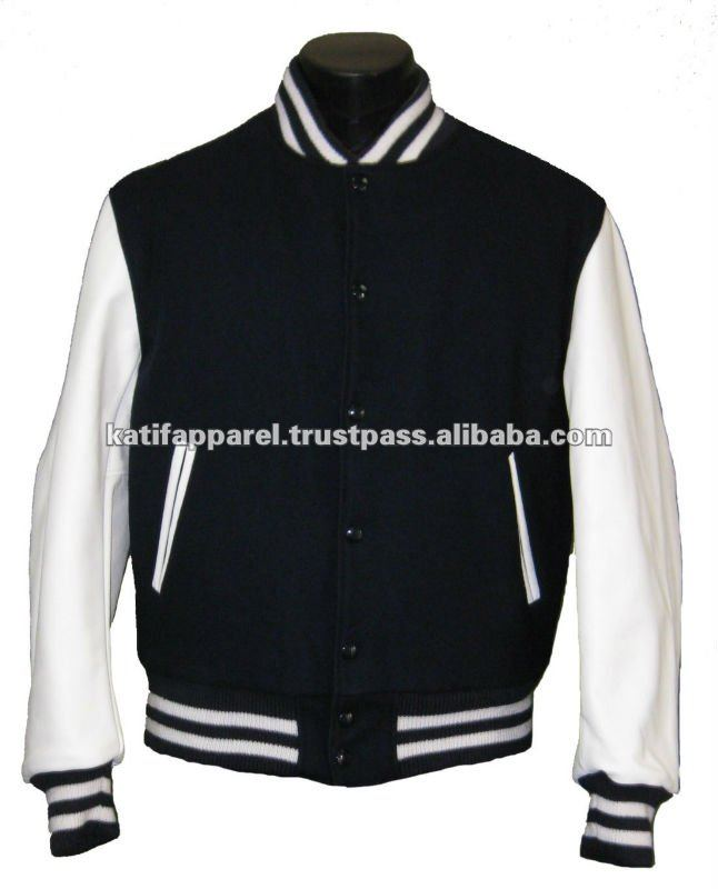 Winter customized Jacket, Men Jacket, Feelce Jacket