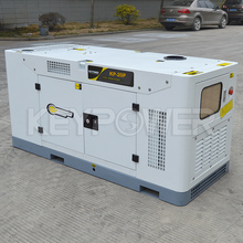 Chinese Wholesale HHO Gas Generator Biomass Syngas Natural LPG Gas Generator