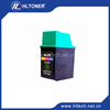 Re-Manufactured Ink Cartridge 51625A(HP25) for HP deskjet 200/200C/310/320/340/340CBI/340CM/340CV/400/400L/420C