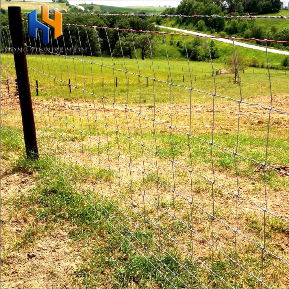 Bulk Fencing Wire, Bulk Fencing Wire Suppliers and Manufacturers at ...