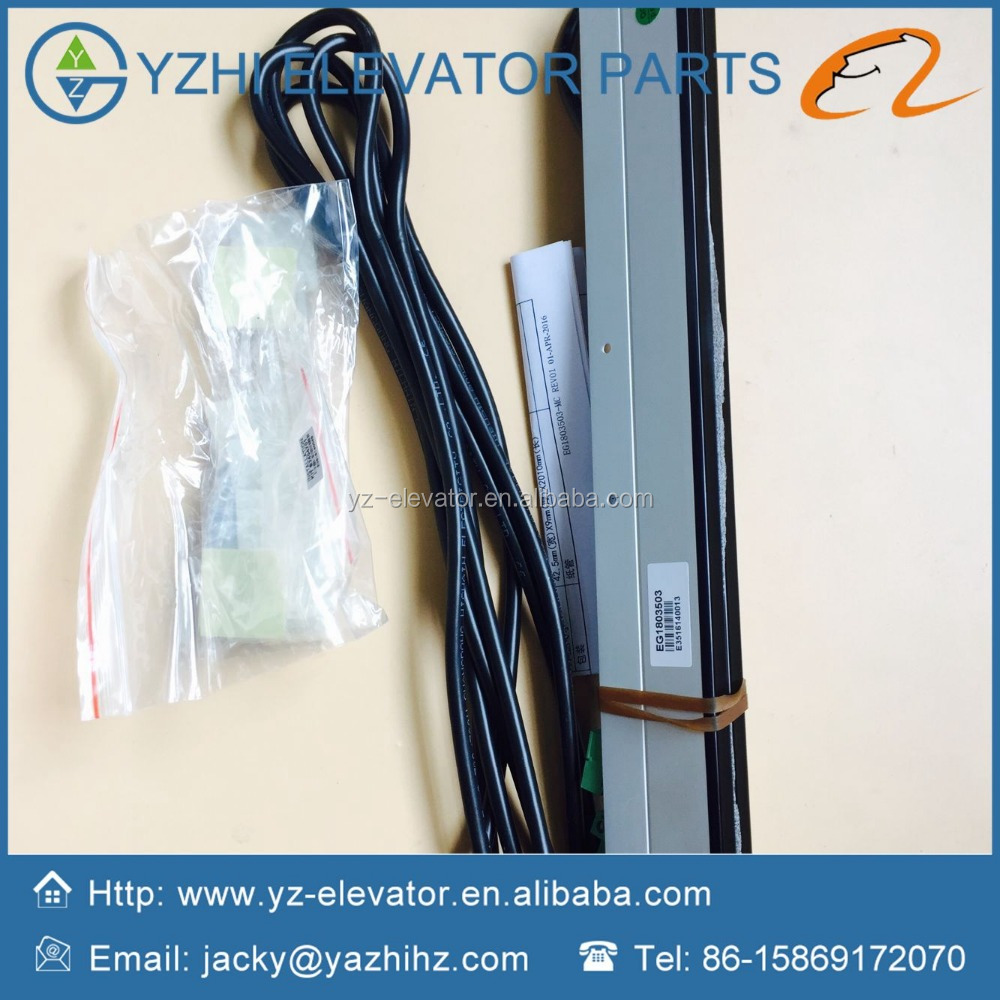 Air Curtain Spare Parts, Air Curtain Spare Parts Suppliers And  Manufacturers At Alibaba.com
