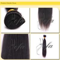 Factory Price Soft Feeling Virgin Highlights Color Brazilian Hair ...