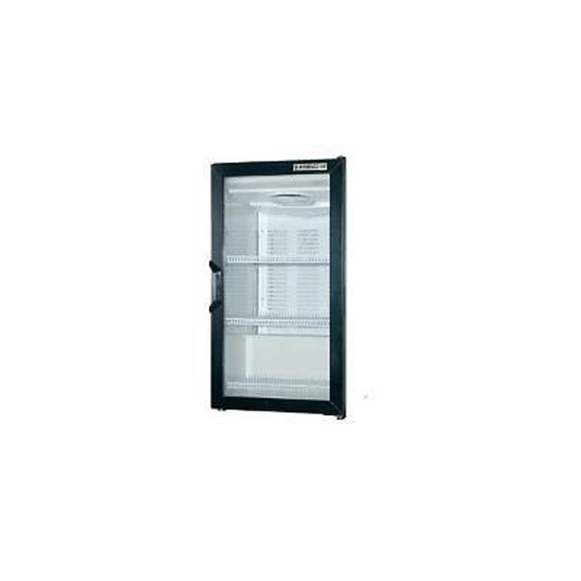 Buy Cheap China Beverage Refrigerator Glass Door Products Find