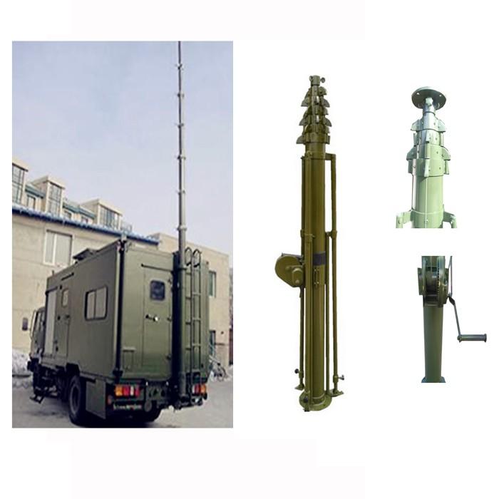 серого картинки военных штыревых антенн удобное положение