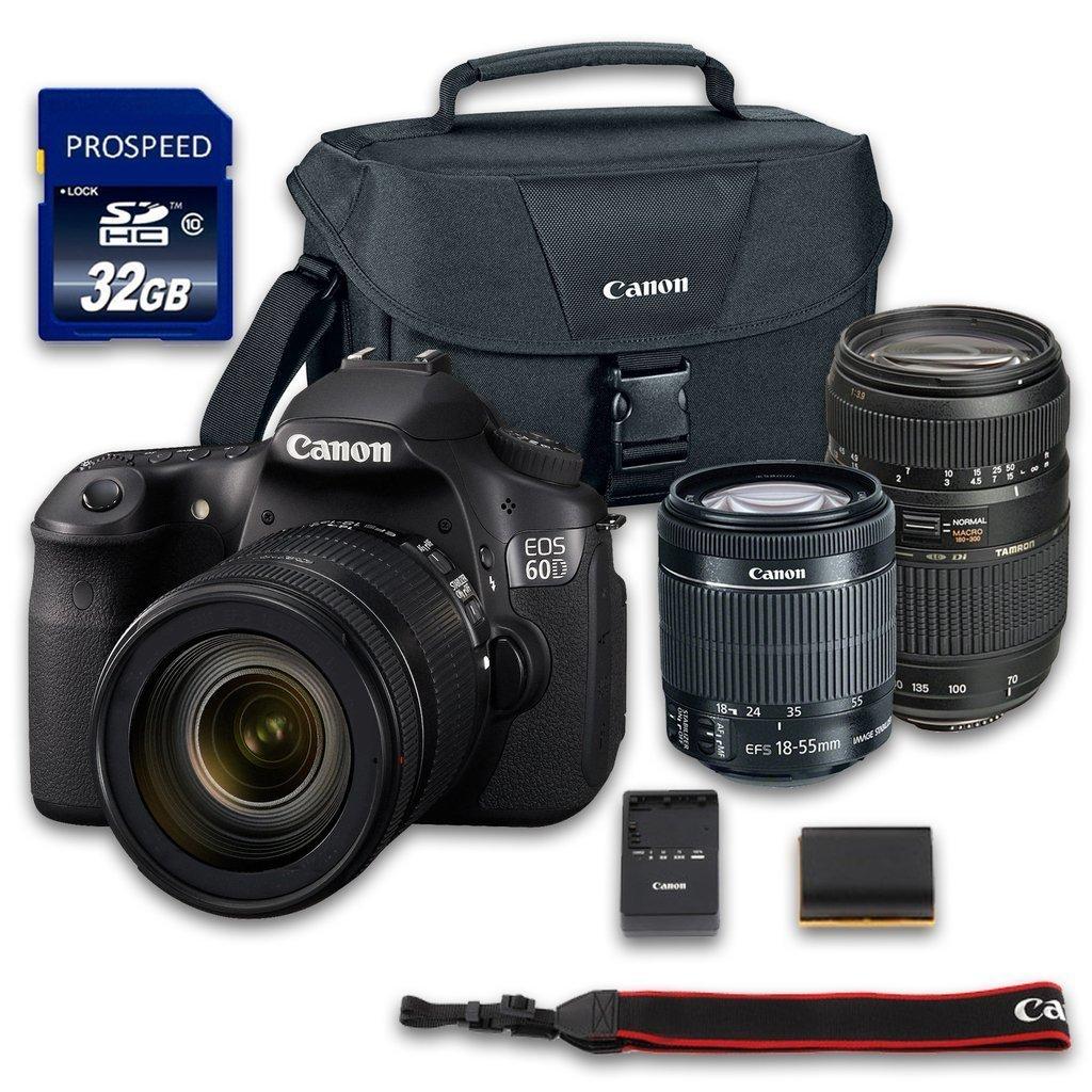 Cheap Canon 60d Dslr Camera Prices, find Canon 60d Dslr
