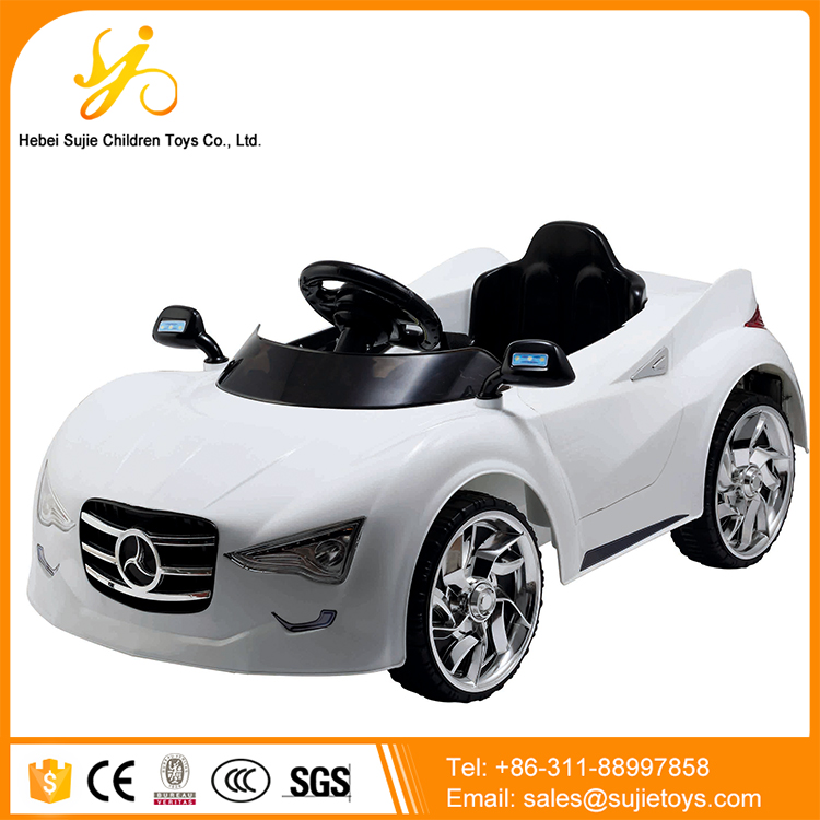 china manufacturer of electric race car tracks for kids kids electric car 2 seater