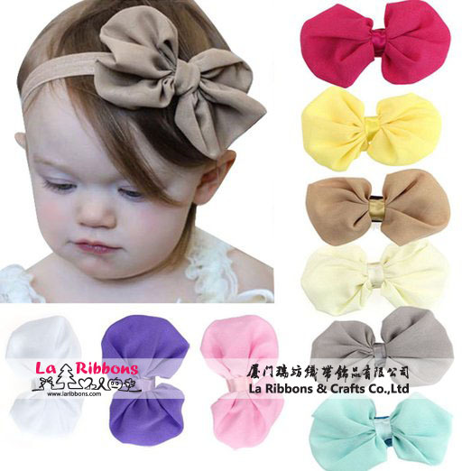 top cotton baby hair band baby girl band kids accessory buy