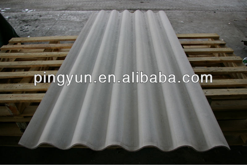 Cement Roof Amp Non Asbestos Cement Roof Sheets Non Asbestos