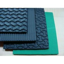 High Level Inspection Service/ Rubber Shoe Soles for Shoes Making/ Foam/ Silicon/ PVC/ Anti-skid/ The best QUALITY CONTROL