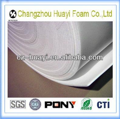 Foam Padding Roll >> 2mm Thin Acoustic Foam Padding Roll Buy Acoustic Foam Roll Thin Foam Rolls Foam Padding Roll Product On Alibaba Com