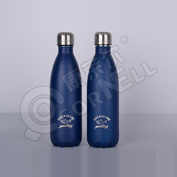 Colored wine bottles wholesale customized color for Where to buy colored wine bottles