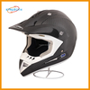 Motorcycle Accessories Motocross Helmet/mini helmets