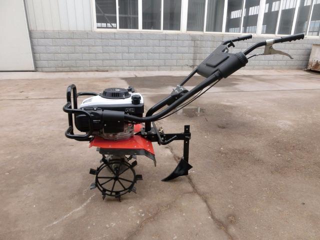 Loncin Engine Bcs Tiller Garden Tiller Lowes Buy Power Tiller