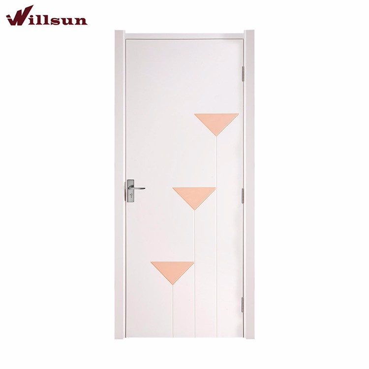 Plain White Door new model interior apartment door inside door plain white bedroom
