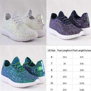 9ab36183f0118 Glitter Bomb Sneakers, Glitter Bomb Sneakers Suppliers and ...