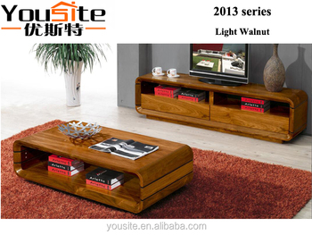 Charmant Otobi Furniture In Bangladesh Price Wooden Center Table Designs